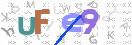 CAPTCHA (Şahıs Denetim Kodu) Resmi