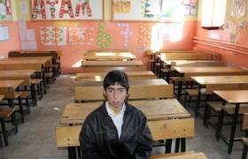 35 Öğretmen 1 Öğrenci İçin Görev Aldı