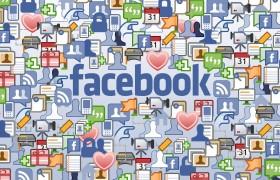 Facebook 10 yaşında, ama günleri sayılı mı?