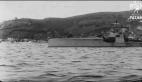 1915 yılında çekilmiş İstanbul görüntüleri