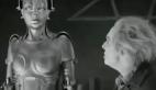 1921'den günümüze robotların evrimi