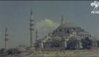 1950-1959 yılında çekilmiş İstanbul görüntüleri