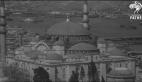 1959 yılında çekilmiş İstanbul görüntüleri