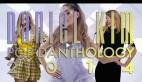 2014 Yılının En Popüler 66 Yabancı Şarkısı HD