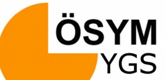 YGS'ye Ankara'da 40 engelli aday girecek