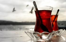 Çayın bilinmeyen faydaları