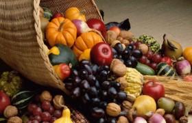 Hangi besinler hafızayı güçlendirir?