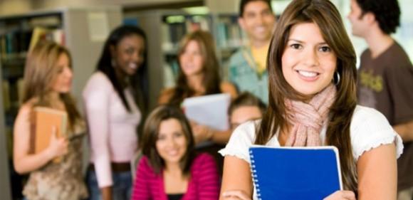 Yabancı öğrencilere burs imkanı