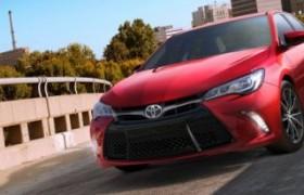 Toyotanın Türkiye ihracat rakamları arttı