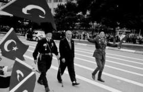 Adana 93 yıl önce Fransız ve Ermenilerin işgalinden kurtuldu