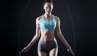 Atlama sayısını havada gösterebilen akıllı ip – Tangram