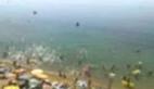 Avşa adası Hakkında Yapılmış Tanıtım Filmi