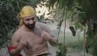 Aykut Elmas – Survivor – Vine
