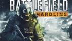Battlefield Hardline oyun fragmanı