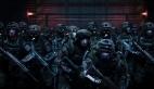 Call of Duty – Advanced Warfare Fragman HD