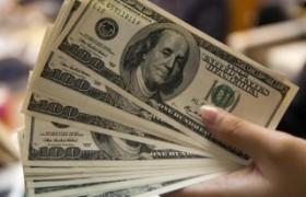 Merkez Bankasın'dan dolara müdahale