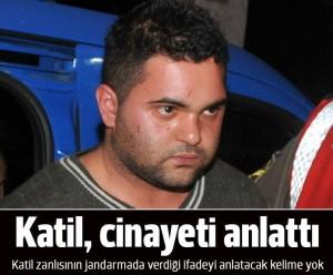 cinayet1