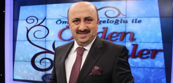 Döngeloğlu: Özgecan'ın katiline kısas uygulanmalı dedi