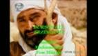 Dursun Ali Erzincanlı ASHAB-I MUHAMMED Fon Müziği
