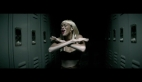 Eminem – Guts Over Fear ft. Sia HD klip