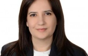 Fatma Varank kimdir?