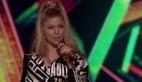 Fergie, DJ Mustard – L.A.LOVE (la la) (AMA's 2014)