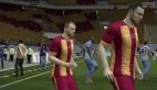 FIFA'dan Galatasaray – Trabzon jesti