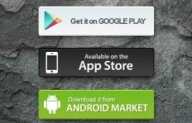 """Google Play"" satışlarını yükselt'ti"