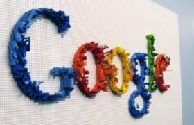 Google programı yaptı