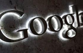 Google'ın Vietnam sitesini hacklediler