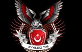 Türk hacker grubu Game Of Thrones'un sitesini patlattı