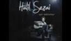 Halil Sezai – İsyan (2011)