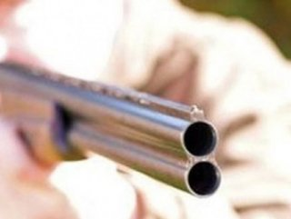 Adana'da tüfeği kurcalayan genç arkadaşının ölümüne sebep oldu