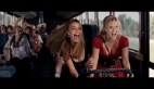 HOT PURSUIT Fragman HD Sofia Vergara