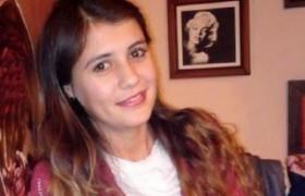 Antalya'da bir genç sevgilisinin üzerinden otomobille geçti