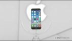 iPhone 7 konsept görüntüleri