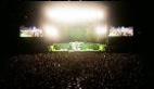 Iron Maiden İstanbul Konseri 26.07.2013