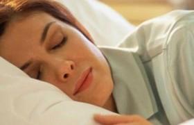 Düzensiz uyku doğurganlığı azalttığı anlaşıldı