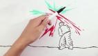 İzlenme rekorları kıran harika animasyon