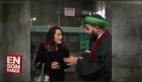 Japonları Müslüman yapma çalışması