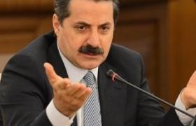 Türkiye'de yoksulluk barajı azalıyor
