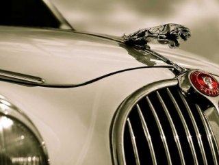 (Önemli Haber) Jaguar Türkiye'de fabrika açıyor