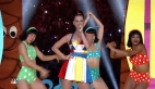 Katy Perry'nin Super Bowl performansı 2015 HD