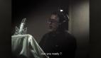 Mahmut Tuncer'den ingilizce klip