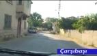Malatya Çarşıbaşı Mahallesi