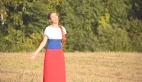 Mashani – My Putin HD klip