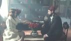 Mustafa ve Lara – Filinta 10. Bölüm