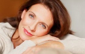 Menopozda hormon tedavisine dikkat edin