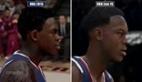 NBA Live 15 ve NBA 2K15 karşılaştırması