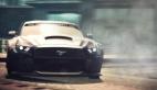 Need Four Speed yeni oyunu duyuruldu